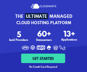 How Much Does DigitalOcean Cost