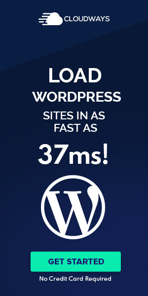 Thiet ke website Webduynhi