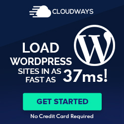 Load WP sites in as fast as 37ms