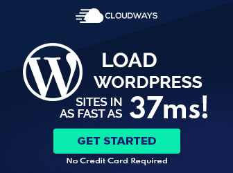 Load WordPress Sites in as fast as 37ms!