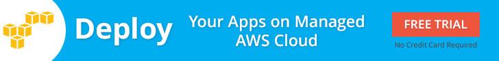 ✅ E-Mail Corporativo Amazon Workmail 1