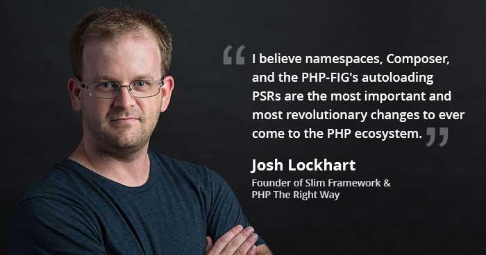Josh Lockhart
