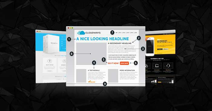 01-How-to-Create-Professional-Product-Landing-Pages-using-WordPress-CMS-and-Visual-Composer