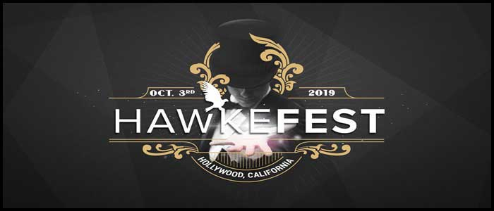 Hawkefest 2019