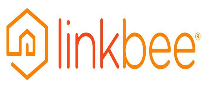 Linkbee
