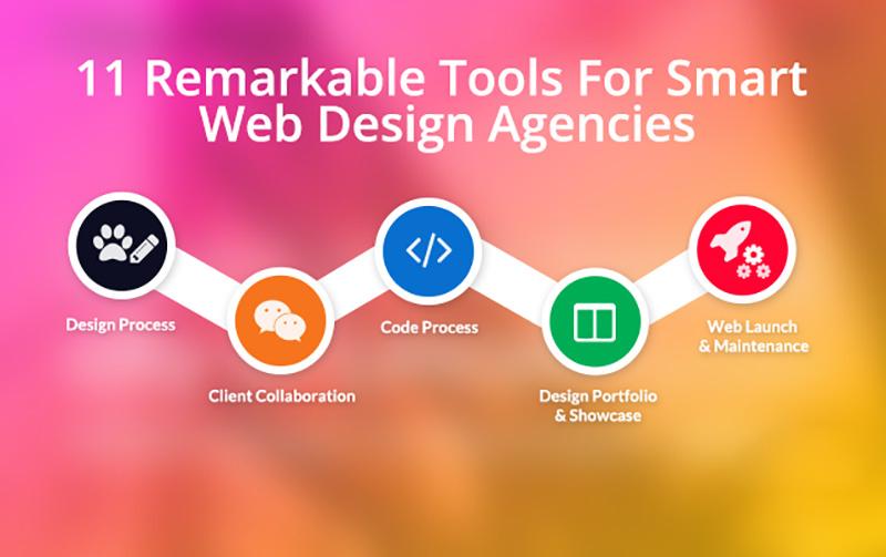 11-Remarkable-Tools-For-Smart-Web-Design-Agencies