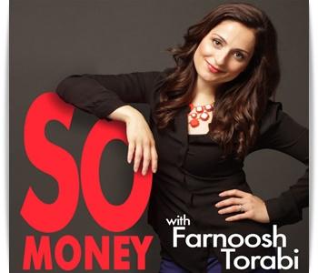 So Money Entrepreneurship Podcast