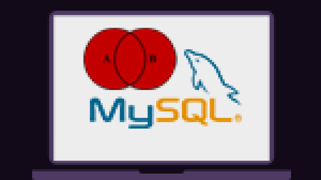 How to Join Two Tables in MySQL