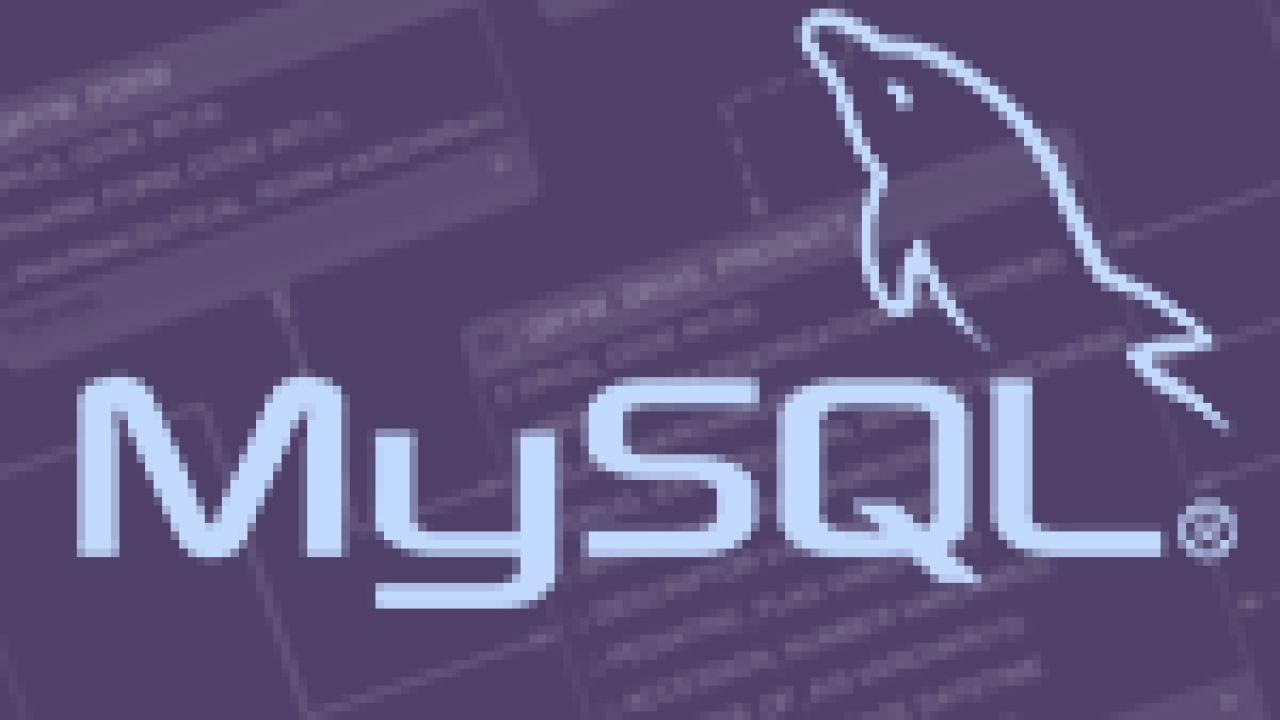 How to Create, Alter Table & Drop Table in MySQL