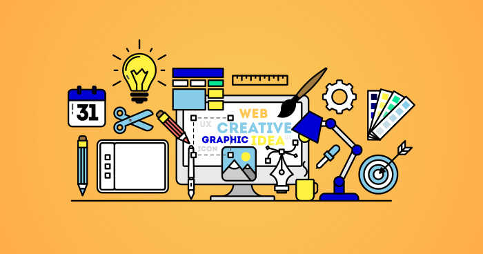 20 Best Web Design Tools Of 2020 To Improve Work Process