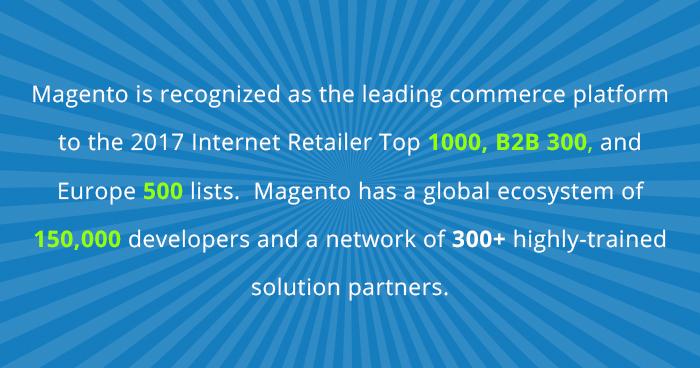 2017 Internet Retailer Top 1000