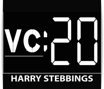 20 Minute VC Financial Podcast