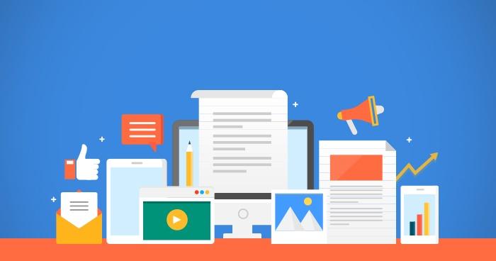 content repurposing for startups