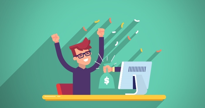 How Freelancers Can Increase Income Using Affiliate Marketing