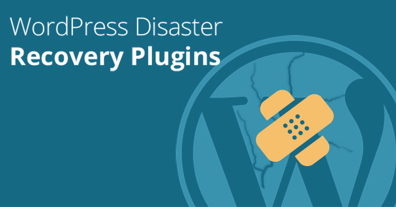 5-Best-WordPress-Websites-Disaster-Recovery-Plugins