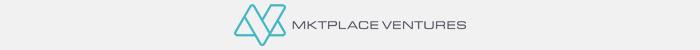 MKT Place Ventures
