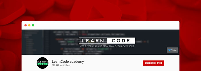 30 Best YouTube Channels to Learn Programming in 2019