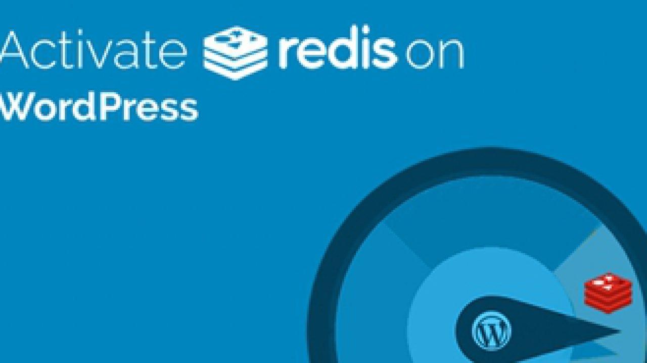 How to Configure Redis Cache on WordPress