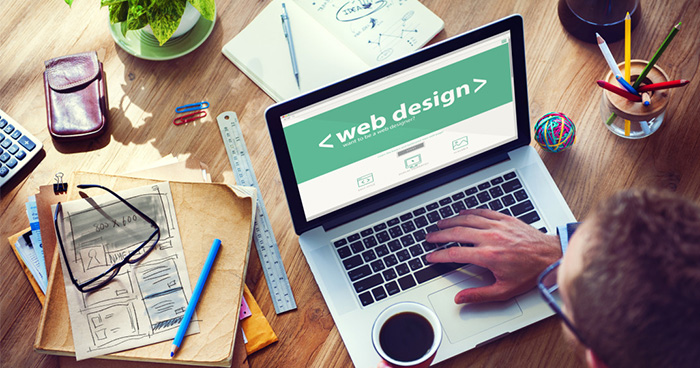 Image result for Choose Web Development For High Functionality Of Websites