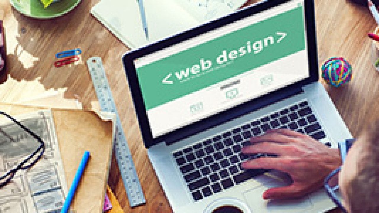Guide to Choosing a Good Web Designer for Your Website