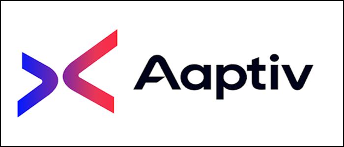 Aaptiv fitness startup