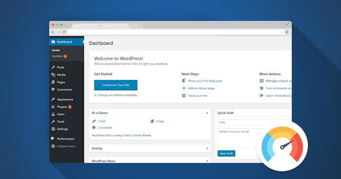 Admin Ajax in WordPress