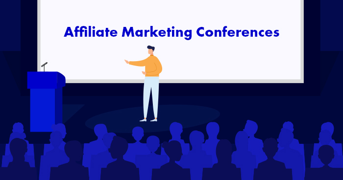 Affiliate Marketing Conferences