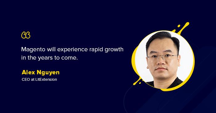 Alex-Nguyen-Interview