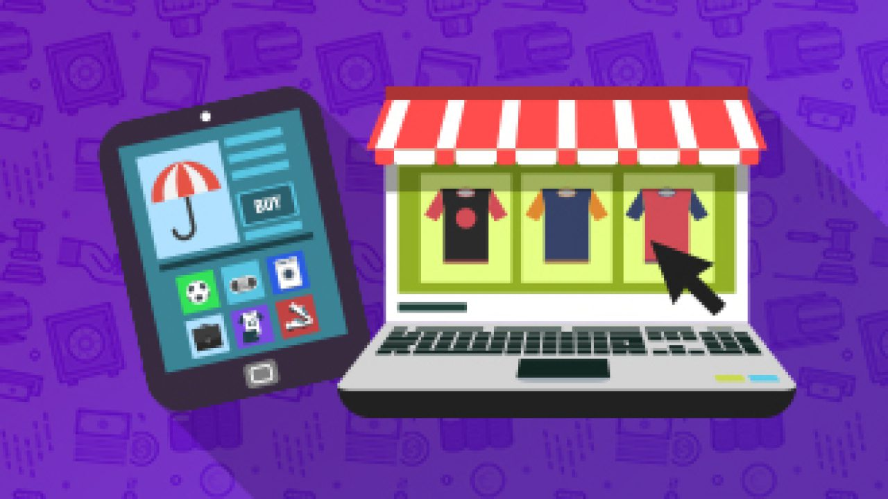 Best Dropshipping AliExpress Alternatives for Profit in 2020