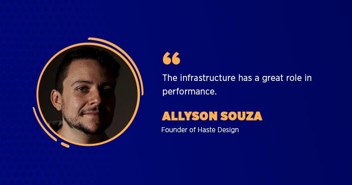 Allyson-Souza