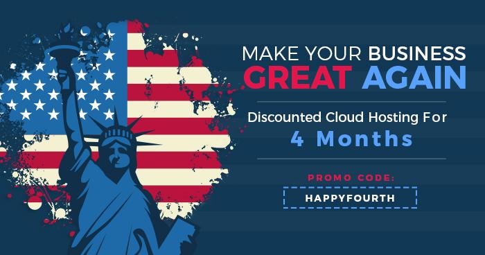 America-Theme-Banner