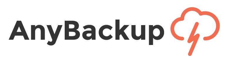 AnyBackup