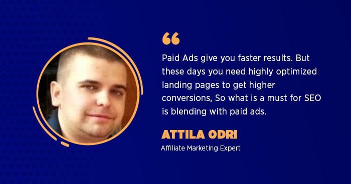 Attila-Odri