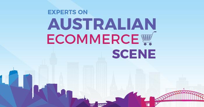 Ecommerce Challenges Australia