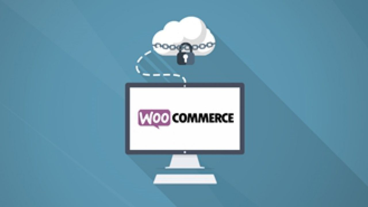 How to Backup WooCommerce Store in 3 Simple Steps