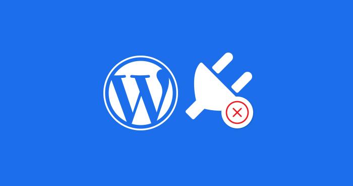 How to UnInstall WordPress Plugin