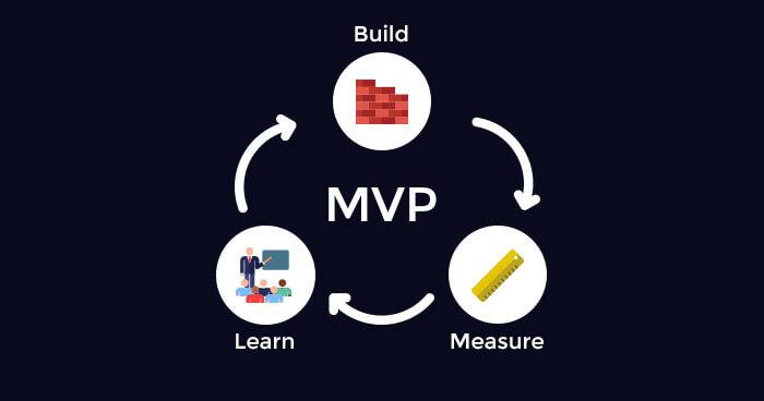 Building-MVP