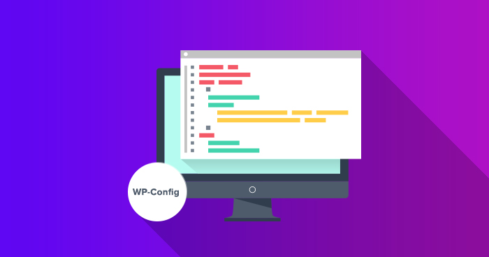 Basic WP-Config Tweaks That You Should Know