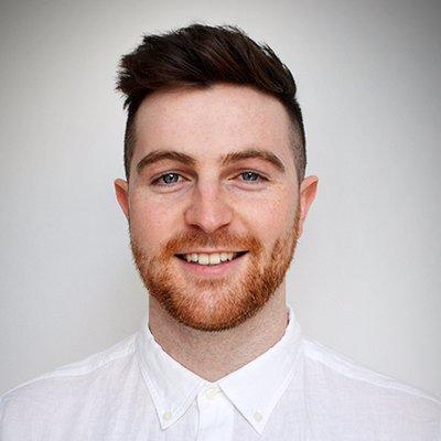 Benny O'Brien