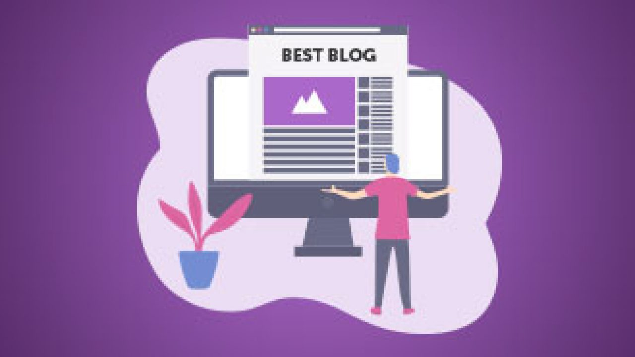 20 Best Blogs for Entrepreneurs To Learn from in 2020