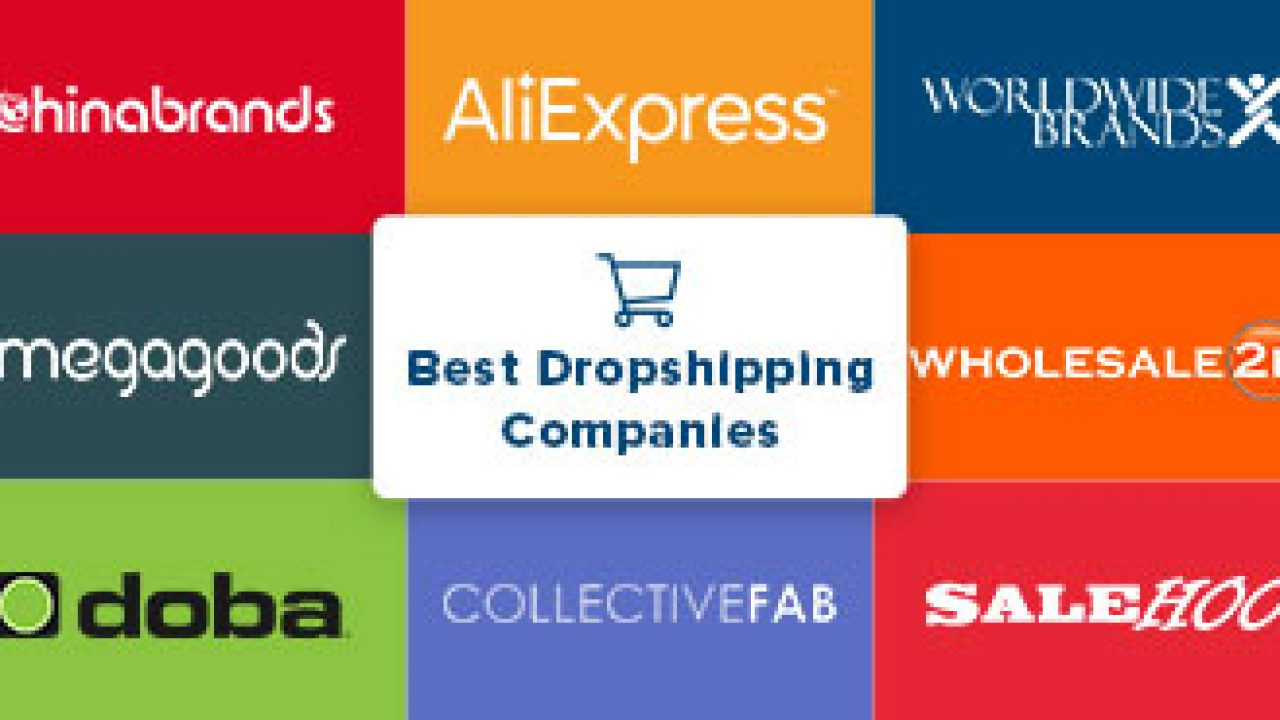 Best-Dropshipping-Companies-and-Suppliers-1280x720.jpg?profile=RESIZE_710x