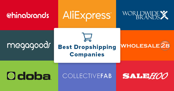 76744d2dbcc9 150+ Best Dropshipping Companies and Suppliers Free Directory
