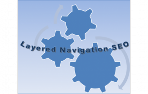 Best Magento Extensions - Layered Navigation SEO