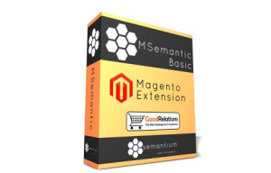 Best Magento Extensions - MSemantic SEO