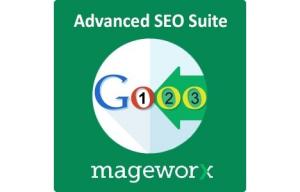 Best Magento Extensions -SEO Suite Enterprise