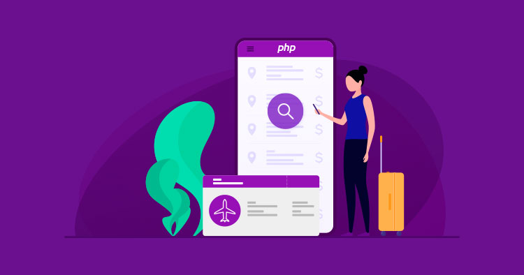 php booking systems