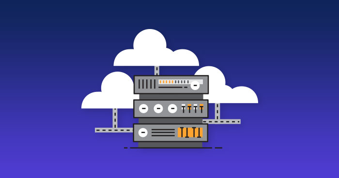 php servers