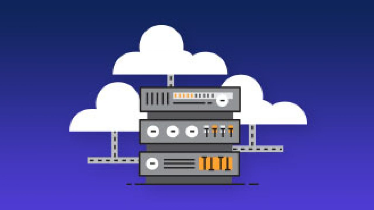 Best Open Source PHP Servers for App Deployment