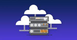 php web server