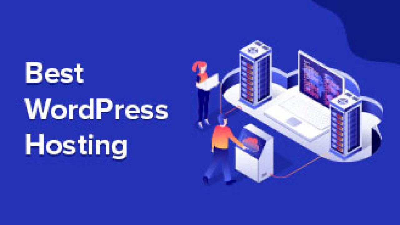 Best WordPress Hosting Tips to Look out in 2020